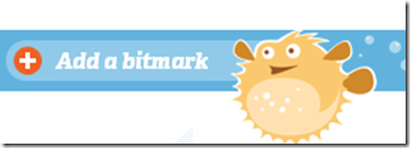 bitly   ♥ your bitmarks-135535