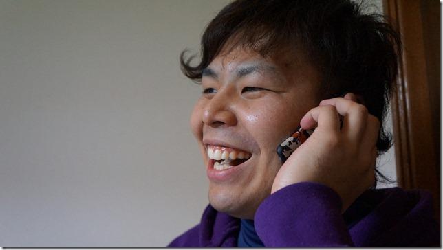 電話対応_PEPESO