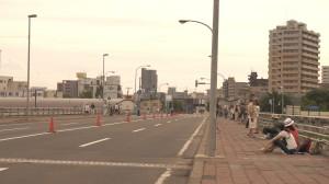 札幌7条大橋_PEPESO