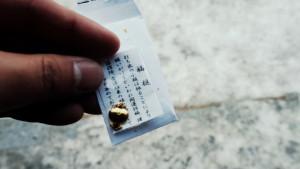 北海道神宮打ち出の小づち_PEPESO
