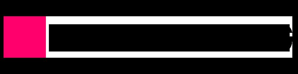 PEPESOBLOG