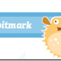 アップデートで使いづらくなった短縮URLサービス「bitly」の代わりになるサービスを探してみた。