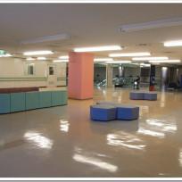 だれでも無料でスペースをレンタルできる藤丸8階の「帯広市民活動交流センター」を使ってみたよ