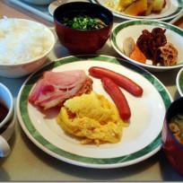 帯広で朝食を食べられる場所まとめ
