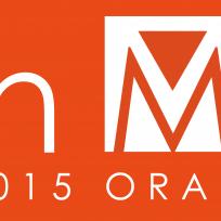 SAISON MARKET 2015 ORANGE 2015.10.18開催!!
