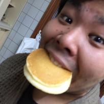 今日はパン☆ケーキ祭りだぜ!
